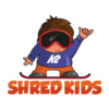 Shred Kids
