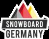 snowboard-germany-logo