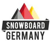 Europacup & Deutsche Meisterschaft Boardercross @ Grasgehren