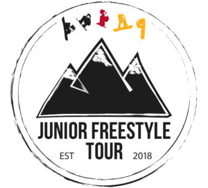 Junior Freestyle Tour - Kids Big Air @ Götschen
