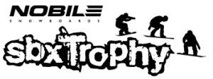 """Junior FIS Boardercross im Rahmen der """"SbxTrophy"""" @ Grasgehren"""